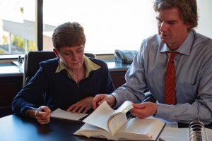 Attorney Max J  Mizejewski | MJM Law Office, P C